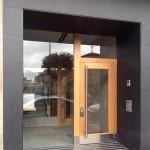 Proyectos arquitectura comunidad de vecinos